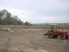 Colleton River Project