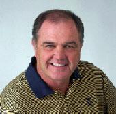 Dennis Hurley